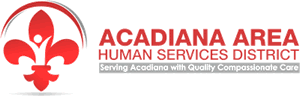 Acadiana Area Human Services District